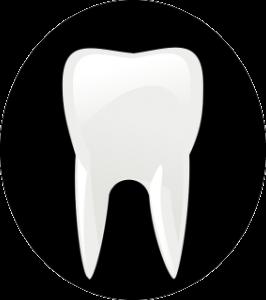 Auslandskrankenversicherung vs. Zahnarzt